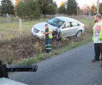 car in need of roadside assistance