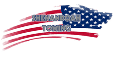Shenandoah Towing LLC