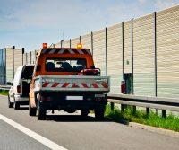 car roadside assistance woodstock concept image